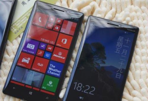 242548 411 اتفاق باورنكردنی برای Lumia 929 / عكس