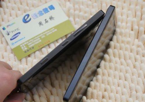 242549 858 اتفاق باورنكردنی برای Lumia 929 / عكس