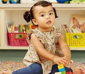 فعالیت هایی برای شکل گیری یک مغز سالم در کودک, جدید 1400 -گهر