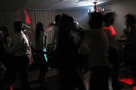 80744 788 کلاس رقصهای مختلط در تهران / عکس