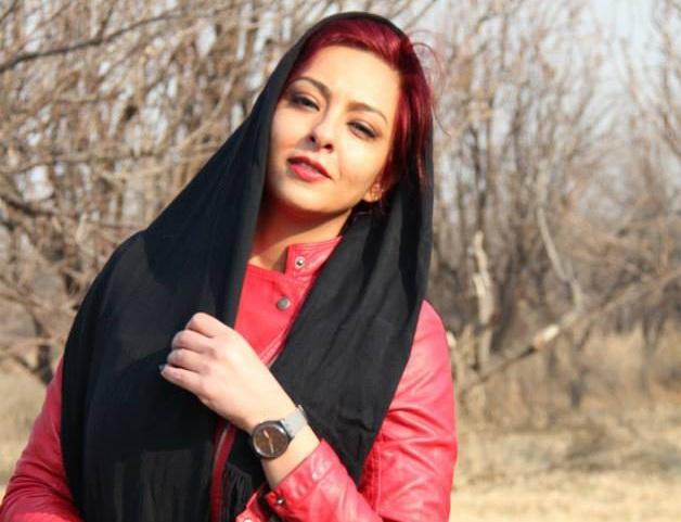 https://gahar.ir/wp-content/uploads/2014/01/Ghazal.Saremi-1.jpg