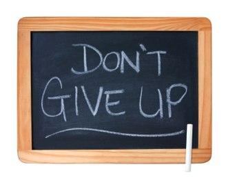 Perseverance داستانهای جالب و واقعی از پشتکار / کسانی که هیچگاه تسلیم نشدند