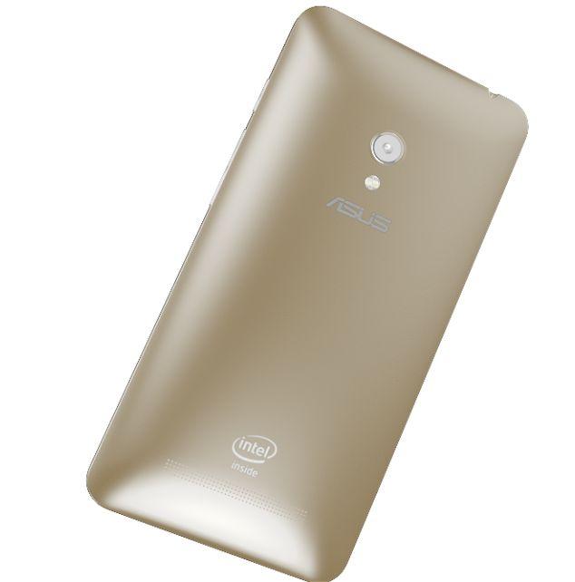 ZenFone%25205 %2520Back ایسوس 3 گوشی را معرفی کرد