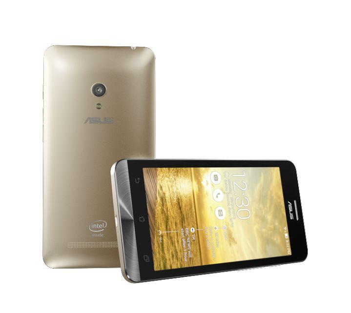 ZenFone%25205 Front%2526Back ایسوس 3 گوشی را معرفی کرد