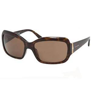 bvlgarisunglasses برندهای برتر عینک آفتابی (قسمت 2)