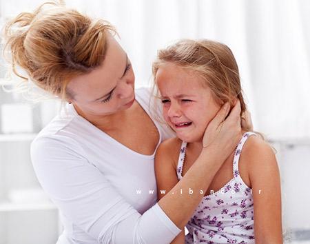 child 2 10 چیزی که نباید به کودکانمان بگوییم !
