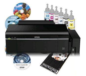 co3098 راهنمای خرید یک چاپگر مناسب