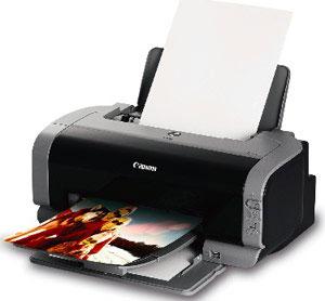 co3099 راهنمای خرید یک چاپگر مناسب