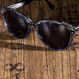 coppeandsidsunglasses برندهای برتر عینک آفتابی (قسمت 2)