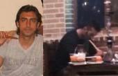تصویر جنجالی قلیان کشی بازیکنان استقلال لو رفت!