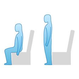 hhs1267 درمان آرتروز زانو با ورزش / عکس