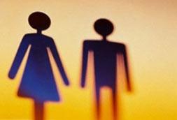 hhw371 حفظ پرده بکارت بعد از ازدواج بعلت ترس