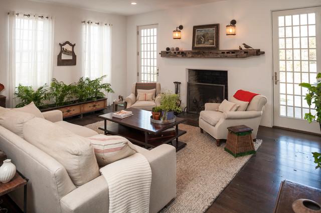 interior house decoration picture 15  نمونه های بی نظیر دکوراسیون داخلی منزل