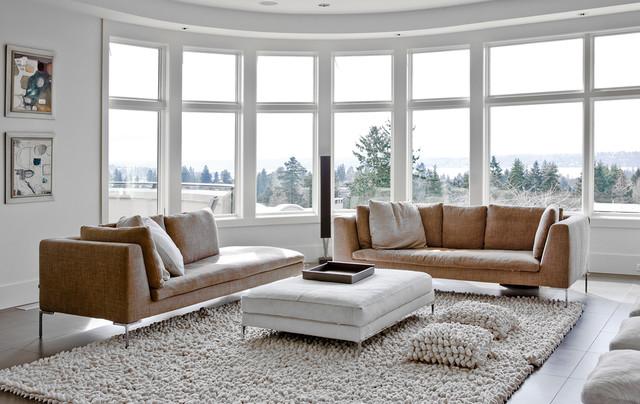 interior house decoration picture 19  نمونه های بی نظیر دکوراسیون داخلی منزل