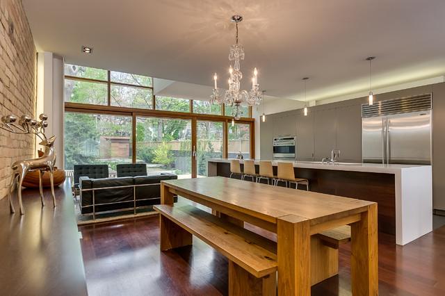 interior house decoration picture 7  نمونه های بی نظیر دکوراسیون داخلی منزل