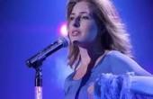 خواننده زن آمریکایی مسلمان شد / عکس