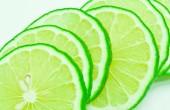 لیمو شیرین را دست کم نگیرید