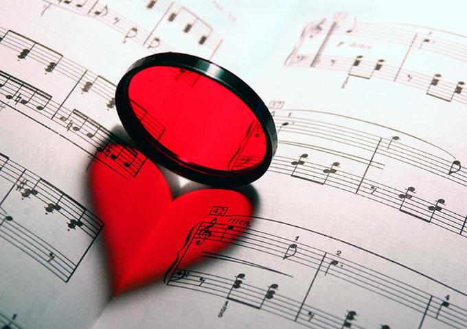 love spells5 جدیدترین اس ام اس های عاشقانه زیبا