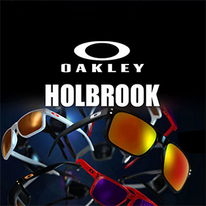 oakleyholbrook برندهای برتر عینک آفتابی (قسمت 2)