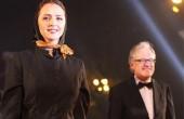 ترانه علیدوستی در راه فرانسه