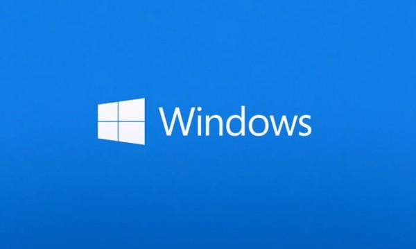 windows 8 600x359 زمان عرضه سیستم عامل ویندوز 9، تایید شد!