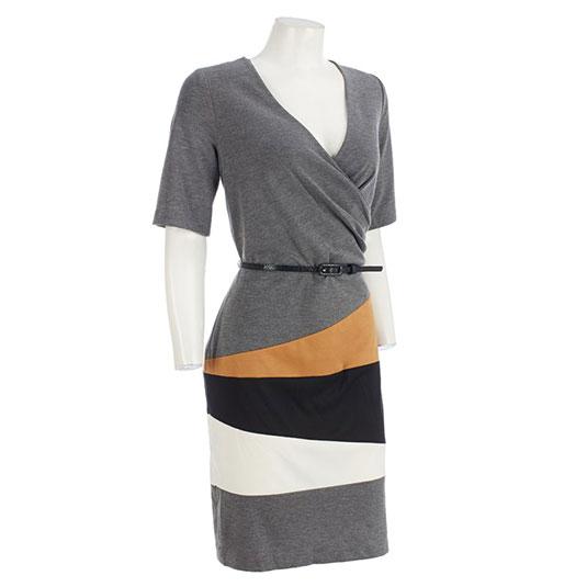 woman short clothing model 19 مدل لباس مجلسی کوتاه 2014