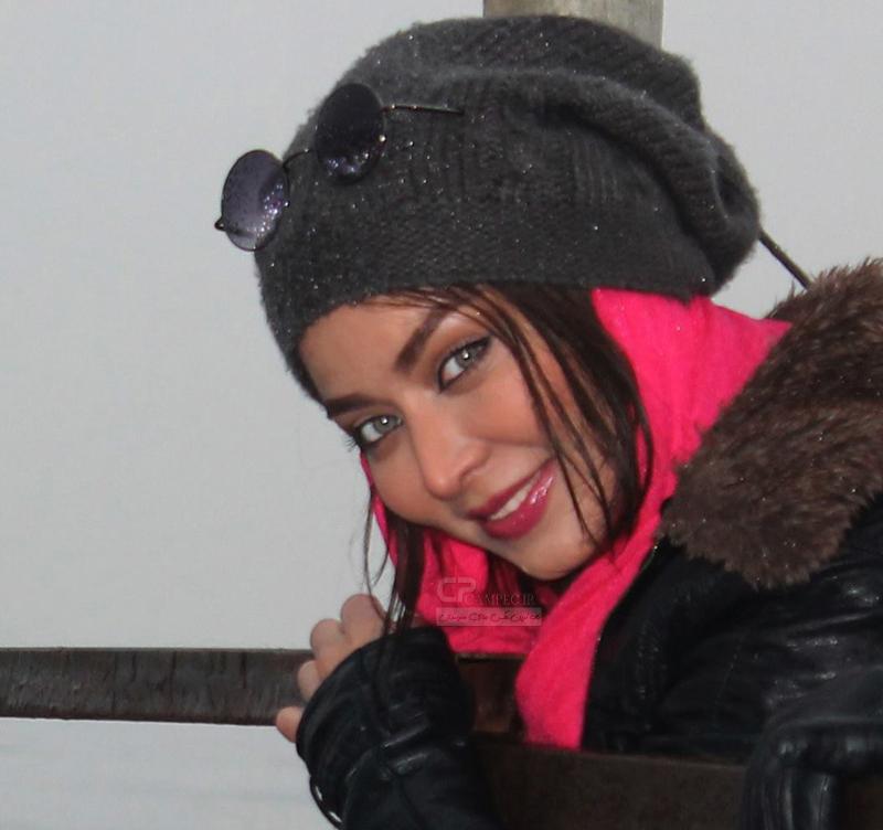 www Campec Ir Faghiheh Soltani 8 عکس های جدید فقیهه سلطانی