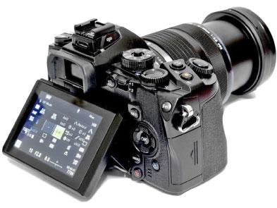 بهترین دوربینهایی که میتوان خرید / مشخصات + عکس, جدید 1400 -گهر