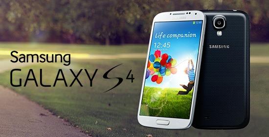 ۵ گوشی اندرویدی برتر سال ۲۰۱۳ +قیمت, جدید 1400 -گهر