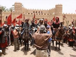 فهرست کامل برندگان جشنواره فیلم فجر, جدید 1400 -گهر
