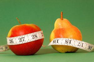 زنان زودتر لاغر می شوند یا مردان؟, جدید 1400 -گهر