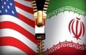 یک تحریم دیگر علیه ایران لغو شد
