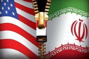 189489 یک تحریم دیگر علیه ایران لغو شد