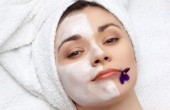 ۳ ماسک خانگی برای روشن شدن پوست