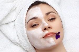 ۳ ماسک خانگی برای روشن شدن پوست, جدید 99 -گهر