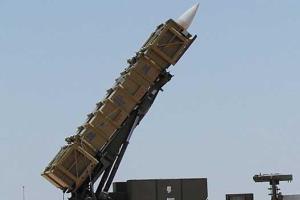 تست موفق ۲ موشک بالستیک ساخت ایران, جدید 1400 -گهر