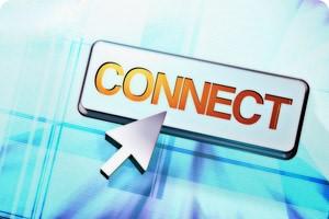 تحریم مرتبط با خرید خدمات اینترنتی لغو شد, جدید 1400 -گهر
