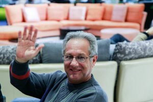 ولاسکو به ایران بازگشت, جدید 1400 -گهر