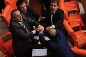 فحاشی در مجلس جنجال به پا کرد, جدید 1400 -گهر