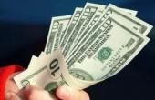 حداقل حقوق در آمریکایی ها چقدر است؟