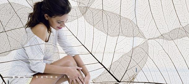 محصولات مراقبت از پوست ارگانیک :۳ نکته مهم, جدید 1400 -گهر
