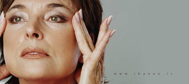 بهترین کرم های جوان کننده پوست در ۲۰۱۳, جدید 1400 -گهر