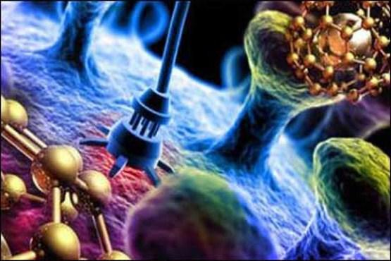 تشخیص سرطان توسط مگس میوه, جدید 1400 -گهر