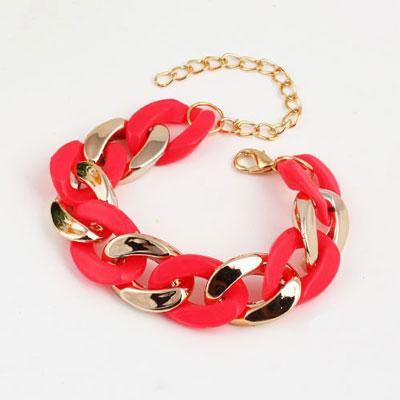 706240703 104 مدل دستبند های دخترانه شیک 2014