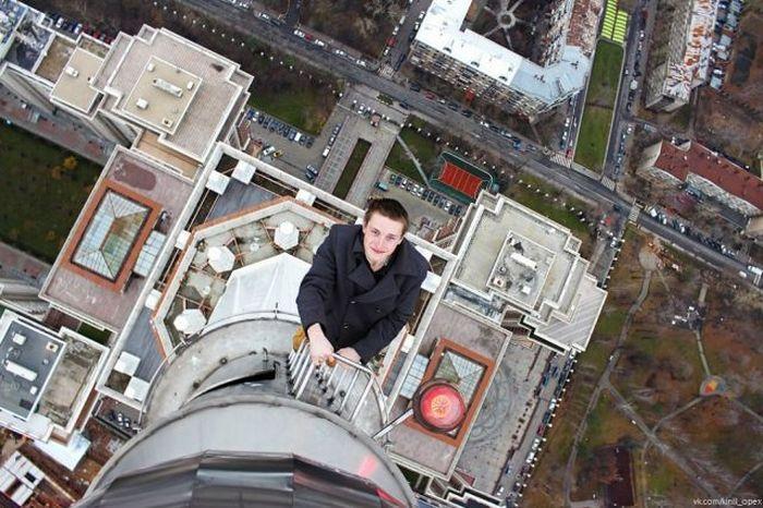 هنر زیبای عکاسی در ارتفاع, جدید 1400 -گهر
