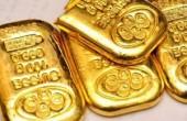 قیمت صبح امروز سکه و طلا در بازار