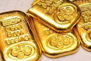 92 05 07 قیمت صبح امروز سکه و طلا در بازار