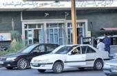 بازار خودرو پس از افزایش قیمت بنزین