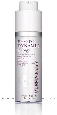 DDphotodynamic 10 بهترین کرم های جوان کننده پوست در 2013