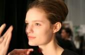 مدل ها چگونه پوستی فوق العاده دارند؟